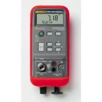 Взрывобезопасные калибраторы давления Fluke 718Ex