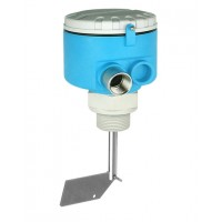 Soliswitch FTE31