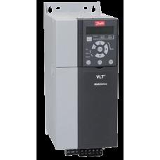 Частотный преобразователь Danfoss Midi Drive FC 280