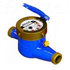 MNK– UA - счётчик воды многоструйный