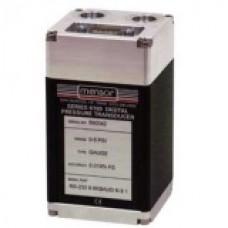 прецизионный сенсор давления CPR6100