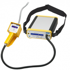 Газовый детектор элегаза модель WIKA GIR-10