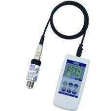 Ручной индикатор давления CPH 6200(WIKA)