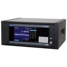 модульный индикатор давления CPG 8000 (WIKA)