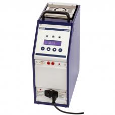 CTD9100-1100 (WIKA)