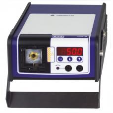 сухоблочный калибратор температуры CTD9100-375 (WIKA)