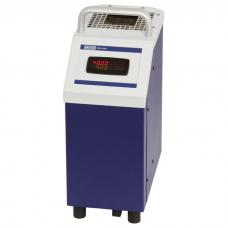 Сухоблочные калибраторы температуры CTD 9100 (WIKA)