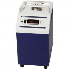 многофункциональный калибратор CTM 9100-150 WIKA