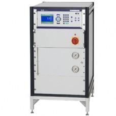 Контроллер для высокого давления СРС 8000-Н (WIKA)