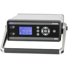 Контроллер для низкого давления cpc2000 (WIKA)