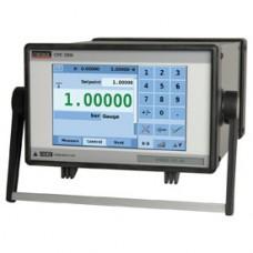контроллер давления СРС 3000 (WIKA)
