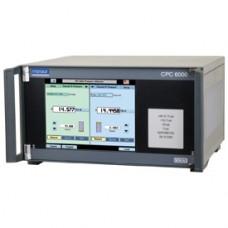 контроллер давления СРС 6000 (WIKA)