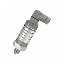 датчик давления manotherm PTMk