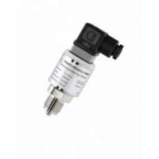 датчик давления manotherm CTMc