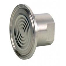 Мембранный разделитель 990.22 WIKA tri-clamp