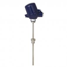 Термометр сопротивления WIKA TR10-C