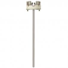 Измерительная вставка для термопар TC10-A WIKA