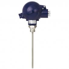 Термопара WIKA модель TC10-H