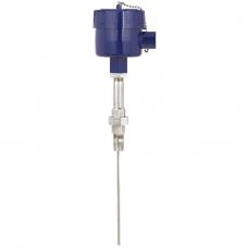 Термопары TC10-L, EEx-d