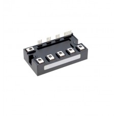 IPMs(Intelligent Power Modules) G1 series