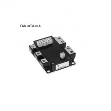 Power MOSFET Modules A series