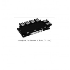 IGBT Modules NX series