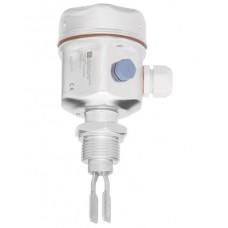 Liquiphant M FTL50H, FTL51H датчики предельного уровня для жидких продуктов