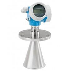 Micropilot M FMR230/231/240/244/245 микроволновый уровнемер