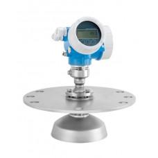 Micropilot M FMR250 микроволновый уровнемер